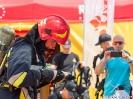 25-26.06.2021 Mistrzostwa The FireFit Toruń 2021 (12)