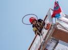 25-26.06.2021 Mistrzostwa The FireFit Toruń 2021 (13)