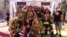 25-26.06.2021 Mistrzostwa The FireFit Toruń 2021 (14)