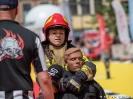 25-26.06.2021 Mistrzostwa The FireFit Toruń 2021 (16)