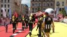 25-26.06.2021 Mistrzostwa The FireFit Toruń 2021 (17)