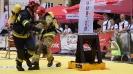 25-26.06.2021 Mistrzostwa The FireFit Toruń 2021 (19)