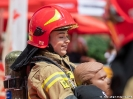 25-26.06.2021 Mistrzostwa The FireFit Toruń 2021 (1)