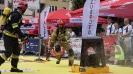 25-26.06.2021 Mistrzostwa The FireFit Toruń 2021 (20)