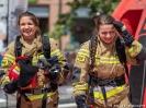25-26.06.2021 Mistrzostwa The FireFit Toruń 2021 (21)