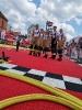 25-26.06.2021 Mistrzostwa The FireFit Toruń 2021 (22)