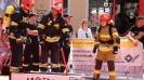 25-26.06.2021 Mistrzostwa The FireFit Toruń 2021 (24)