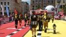 25-26.06.2021 Mistrzostwa The FireFit Toruń 2021 (25)