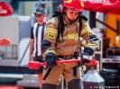 25-26.06.2021 Mistrzostwa The FireFit Toruń 2021 (26)