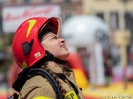 25-26.06.2021 Mistrzostwa The FireFit Toruń 2021 (27)