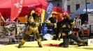 25-26.06.2021 Mistrzostwa The FireFit Toruń 2021 (28)