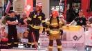25-26.06.2021 Mistrzostwa The FireFit Toruń 2021 (2)