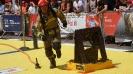 25-26.06.2021 Mistrzostwa The FireFit Toruń 2021 (31)