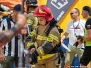 25-26.06.2021 Mistrzostwa The FireFit Toruń 2021 (32)