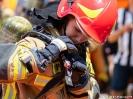 25-26.06.2021 Mistrzostwa The FireFit Toruń 2021 (35)