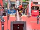 25-26.06.2021 Mistrzostwa The FireFit Toruń 2021 (37)