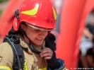25-26.06.2021 Mistrzostwa The FireFit Toruń 2021 (38)