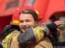 25-26.06.2021 Mistrzostwa The FireFit Toruń 2021 (39)