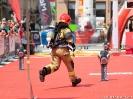 25-26.06.2021 Mistrzostwa The FireFit Toruń 2021 (3)