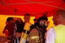 25-26.06.2021 Mistrzostwa The FireFit Toruń 2021 (40)