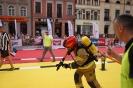 25-26.06.2021 Mistrzostwa The FireFit Toruń 2021 (41)