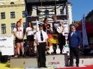 25-26.06.2021 Mistrzostwa The FireFit Toruń 2021 (42)