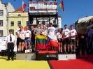 25-26.06.2021 Mistrzostwa The FireFit Toruń 2021 (43)