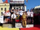25-26.06.2021 Mistrzostwa The FireFit Toruń 2021 (44)