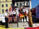 25-26.06.2021 Mistrzostwa The FireFit Toruń 2021 (45)