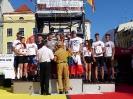 25-26.06.2021 Mistrzostwa The FireFit Toruń 2021 (46)