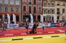 25-26.06.2021 Mistrzostwa The FireFit Toruń 2021 (4)
