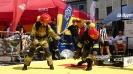 25-26.06.2021 Mistrzostwa The FireFit Toruń 2021 (5)