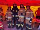 25-26.06.2021 Mistrzostwa The FireFit Toruń 2021 (6)