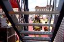 25-26.06.2021 Mistrzostwa The FireFit Toruń 2021 (7)