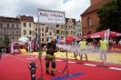 25-26.06.2021 Mistrzostwa The FireFit Toruń 2021 (8)