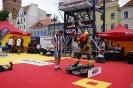 25-26.06.2021 Mistrzostwa The FireFit Toruń 2021 (9)