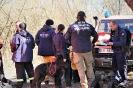 25-28.03.2019 Nowy Sącz szkolenie poszukiwania z psami (6)