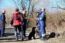 25-28.03.2019 Nowy Sącz szkolenie poszukiwania z psami (7)