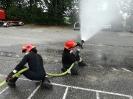25-29.06.2018 Warsztaty TZP pożary wewnętrze (1)