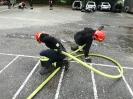 25-29.06.2018 Warsztaty TZP pożary wewnętrze (3)