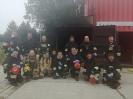 25-29.06.2018 Warsztaty TZP pożary wewnętrze (4)