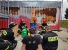 25-29.06.2018 Warsztaty TZP pożary wewnętrze II (1)