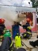 25-29.06.2018 Warsztaty TZP pożary wewnętrze II (2)