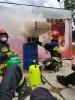 25-29.06.2018 Warsztaty TZP pożary wewnętrze II (3)