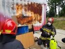 25-29.06.2018 Warsztaty TZP pożary wewnętrze II (4)