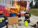 25-29.06.2018 Warsztaty TZP pożary wewnętrze II (5)