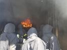 25-29.06.2018 Warsztaty TZP pożary wewnętrze II (7)