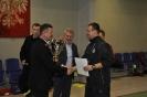 26.01.2019 Turniej służb mundurowych (10)