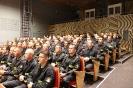 26.06.2019 Zakończenie szkoleń SP 2 i 3 2018 (4)