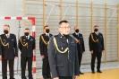 26.06.2020 Pożegnanie absolwentów Turnusu XXVIII kształcenia dziennego (10)